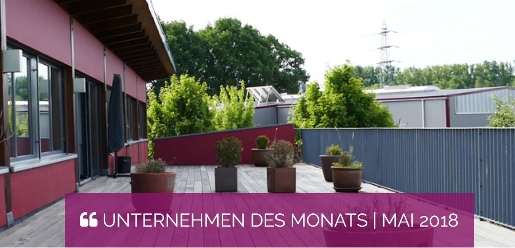 synalis_unternehmen_des_monats