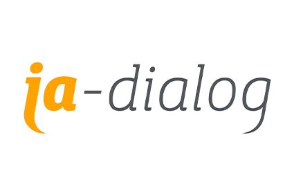 ja-dialog Referenz synalis