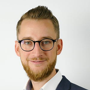 Tobias Felten synalis SharePoint Köln Bonn