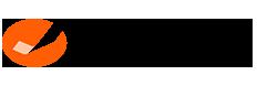 Logo lms365 synalis Produkte Köln Bonn