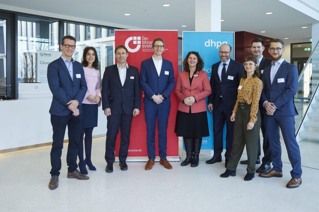 synalis IT-Systemhaus Köln Bonn Aktuelles News veranstaltung_zuhausearbeiten