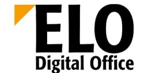 ELO Partner Köln Bonn
