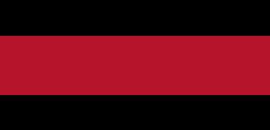 Logo Office 365 synalis Produkte Köln Bonn