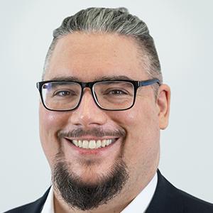 Stefan Bethke, CIS Experte synalis Köln Bonn
