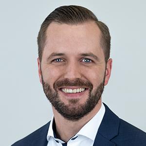 Hendrik Brauweiler ERP Consultant Köln Bonn