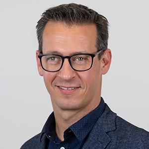 Daniel Philips