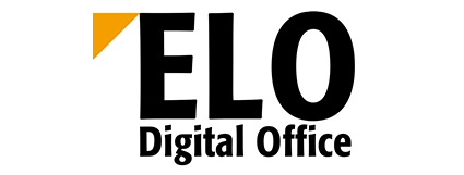 ELO ECM Suite DMS