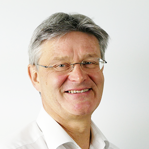 Edmund Lehnhof, DMS synalis Köln Bonn