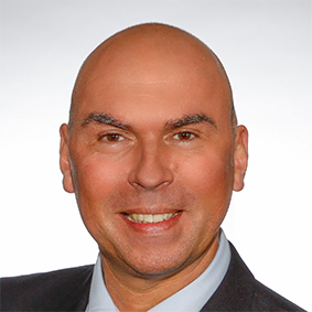 Frank Frambach, Leiter IT, Güteschutz Kanalbau e.V. Referenz synalis