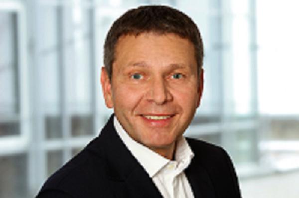 Fritz Worsch, Eckes Granini Referenz synalis