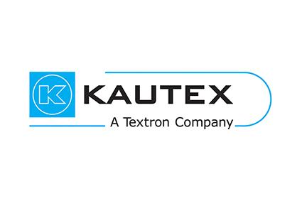 Kautex Textron: CRM – Transparenz und Arbeitserleichterung