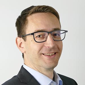 Oliver Kraheck, Collaboration synalis Köln Bonn