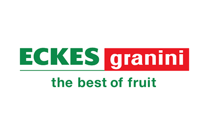 Eckes-Granini: Business Intelligence