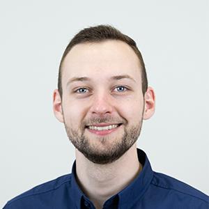 Felix Münzberg, CRM synalis Köln Bonn