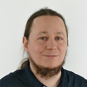 Mike Neumann Entwickler synalis Köln Bonn