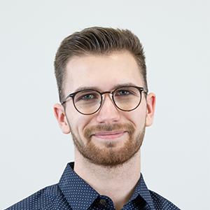 Mario Pütz, CIS synalis Köln Bonn