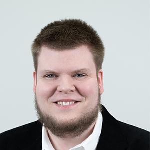 Matthias Schneichel