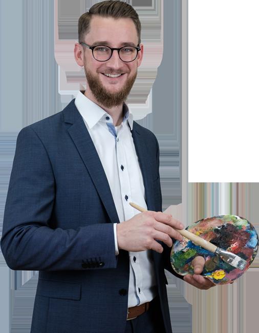 Tobias Felten Modern Workplace SharePoint synalis Köln Bonn