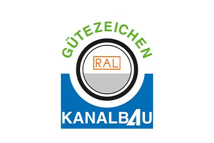 Güteschutz Kanalbau e.V.: Cloudbasierte Geräte- und Benutzerverwaltung