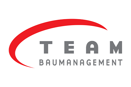 Team Baumanagement: Moderne Vernetzung mit der Microsoft Cloud