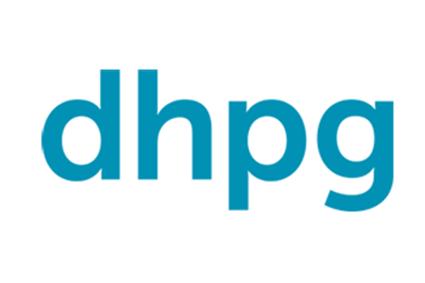 dhpg: Die digitale Aktenverwaltung der dhpg
