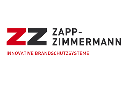 Zapp-Zimmermann: Modernes & sicheres Client-Management