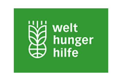 WHH: Die Welthungerhilfe arbeitet mit Office 365 und SharePoint