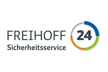 Freihoff Sicherheitsservice: Revisionssichere elektronische Ablage von Belegen