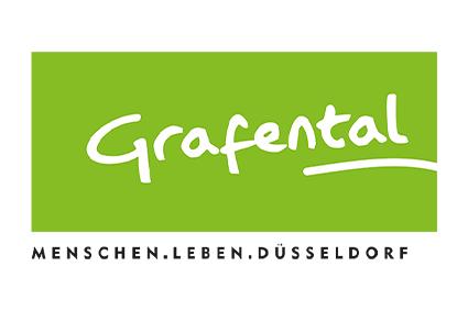 Grafental: Kunden-, Interessenten-, Objektverwaltung und Aktivitäten-Management