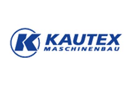 Kautex Maschinenbau: Integration CRM und ERP – Strukturierter Vertriebsprozess und Umsatz