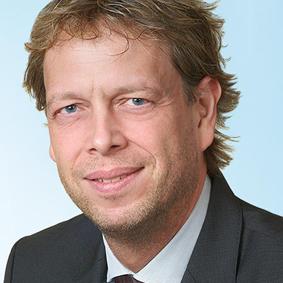 Rechtsanwalt Markus Lehmkühler, Kanzleiinhaber Referenz synalis