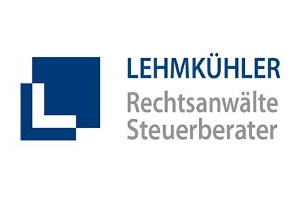 Lehmkühler Rechtsanwälte Steuerberater: In nur 6 Wochen zur neuen IT-Umgebung