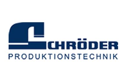 Schröder Produktionstechnik: Ein modernes ERP-System – Überblick, Zeit- und Kostenersparnis