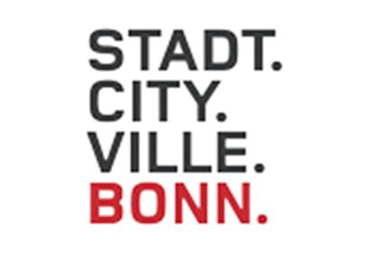 Stadt Bonn, Referenz synalis