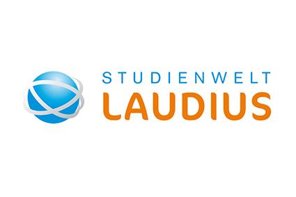Studienwelt Laudius:  CRM eine vollständige Integrationslösung