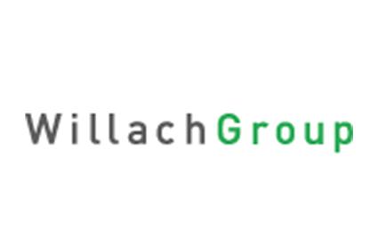 Willach Group: Zentrale Unternehmenssteuerung mit Microsoft Dynamics NAV