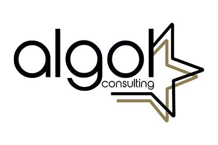 ALGOL Consulting GmbH: Eine Unternehmensplattform mit vielen Möglichkeiten