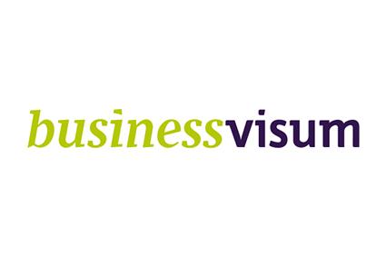 business visum: Integrierte Lösung durch CRM, ERP und DMS