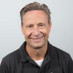 Lars Vestergaard CEO LMS365