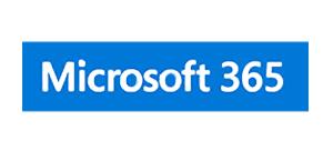 Microsoft 365 Logo synalis IT-Lösungen Köln Bonn