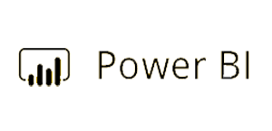 Power BI Logo synalis IT-Lösungen Köln Bonn