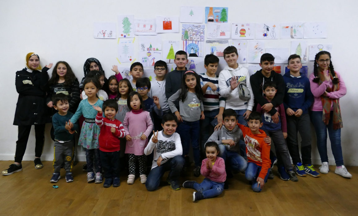 synalis-spendenaktion-und-kindermalen_2019-in-bonn-beuel-1156x700
