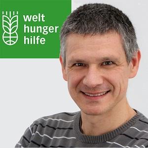 Andre_Lauterbach_Welthungerhilfe_Zitat