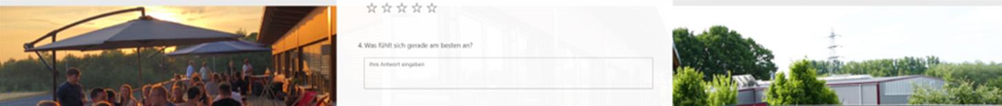 Bildausschnit Happiness Index IT Köln