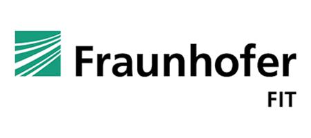 Logo Fraunhofer Partnerschaft synalis