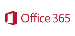 Logo Office 365 testen