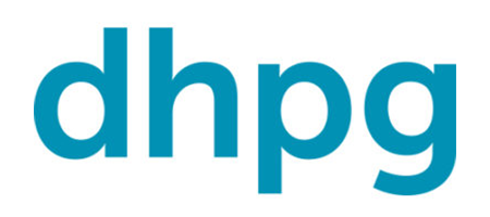 Logo dhpg Partnerschaft synalis