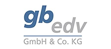 Logo gbedv Partnerschaft synalis