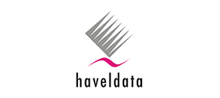 Logo haveldata Partnerschaft synalis