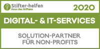 Logo it-services-final-gruen-stifter-helfen